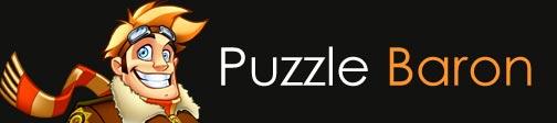 Puzzle Baron's