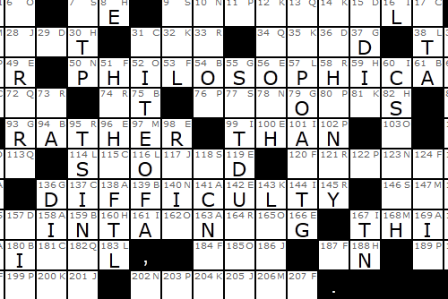Letter Logic Printable | Search Results | Calendar 2015