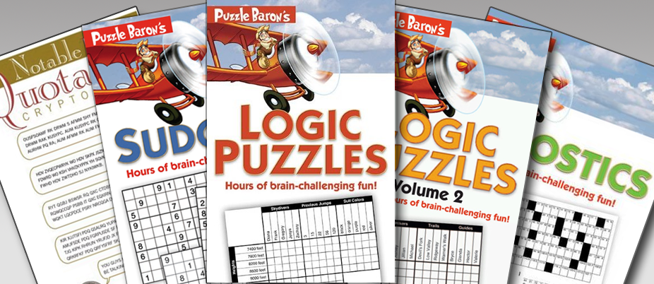 Books Mobile Apps Printables Websites Puzzles