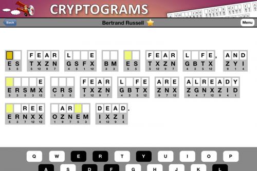 mobile-crypto