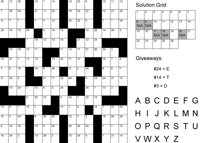 photograph regarding Acrostic Puzzles Printable identify Printable Puzzles Portfolio Types Puzzle Baron