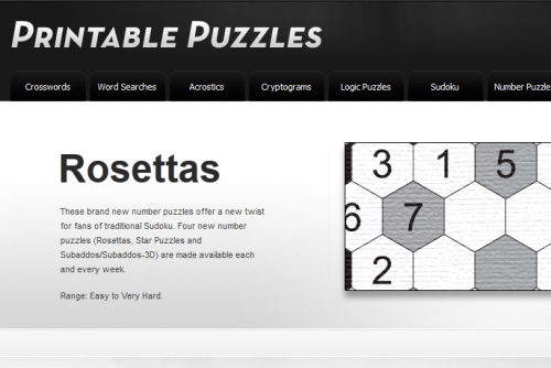 printable-puzzles