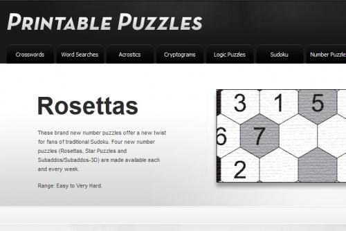 printable-puzzles