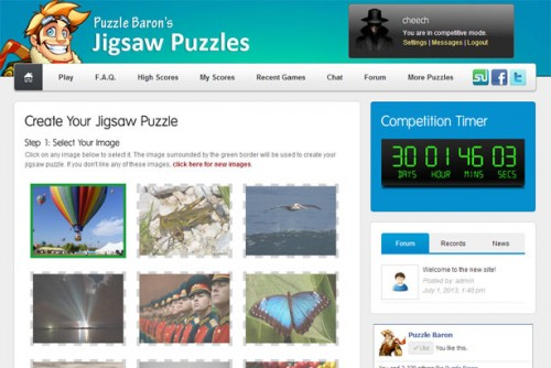 Paintings puzzles puzzle for this download related them. . Of work free ga