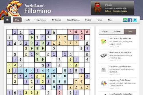 screenshot-fillomino