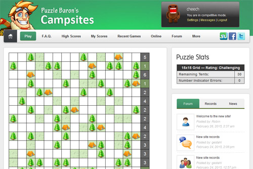 camspites-screenshot