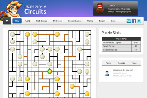 circuits-screenshot