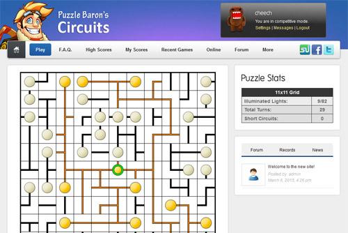 circuits-screenshot