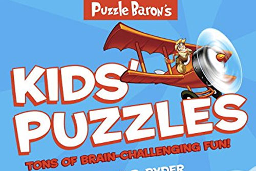 kidspuzzles