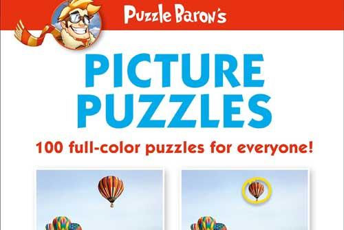 picpuzzles