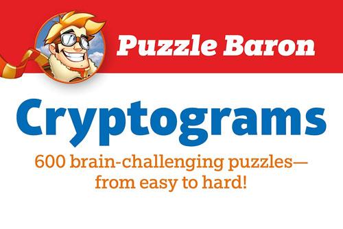 pbcryptograms500